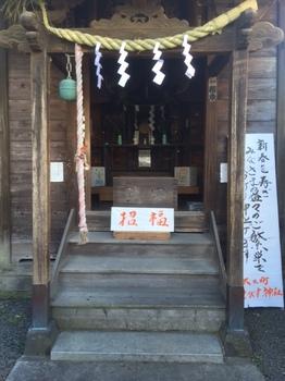 01_恵比寿1.JPG